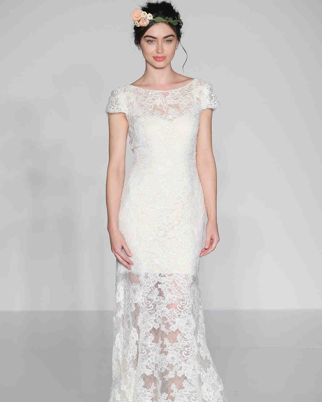 527cd46ea86 Maggie Sottero Spring 2017 Wedding Dress Collection