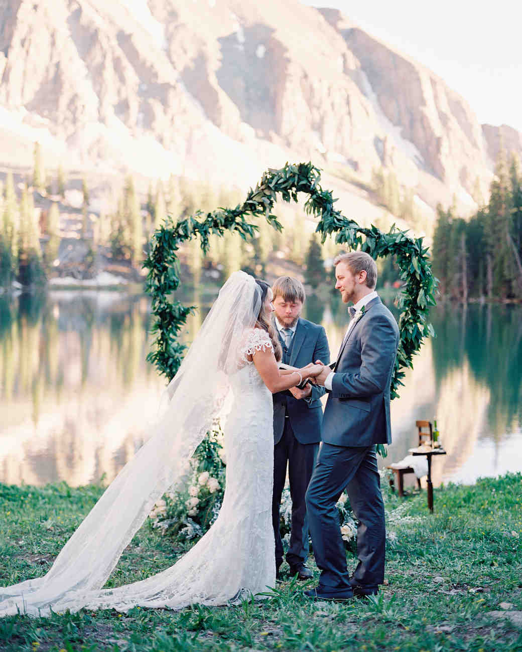 mckenzie-brandon-wedding-ceremony-21-s112364-1115.jpg