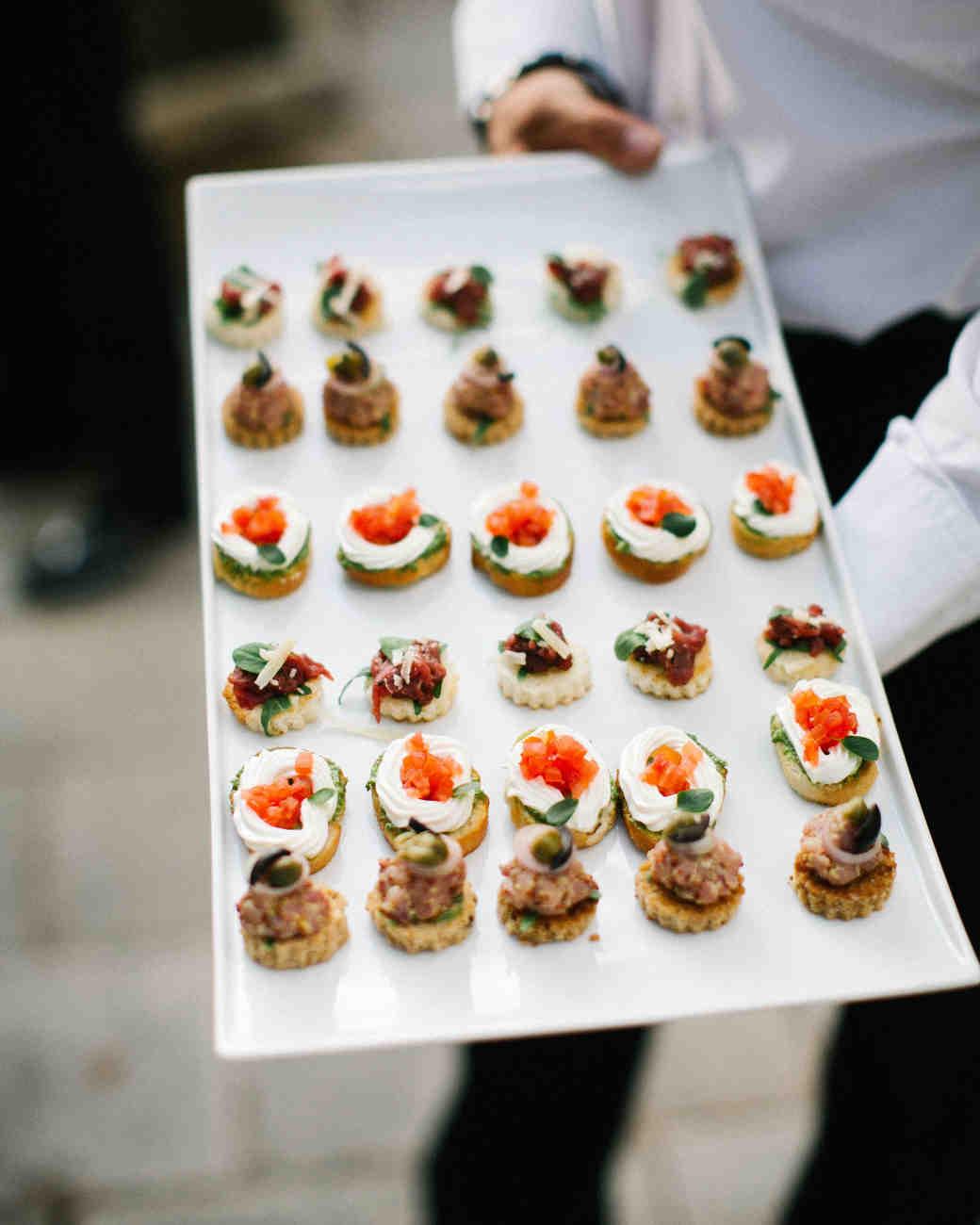 melissa-mike-wedding-appetizers-0169-s112764-0316.jpg