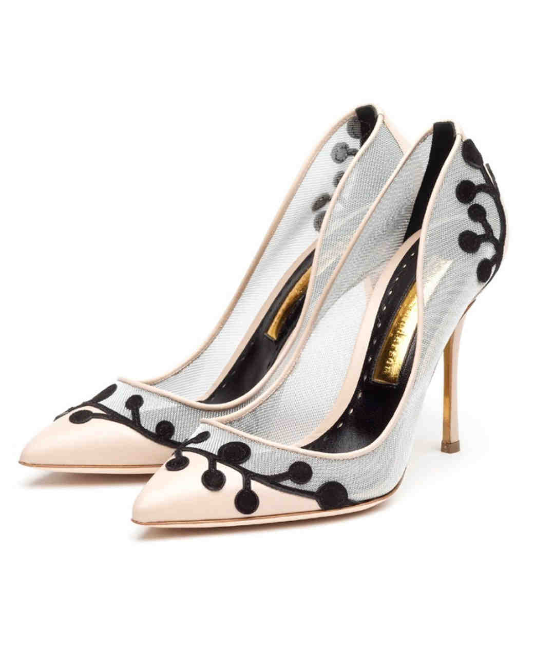 mesh-wedding-shoes-rupert-sanderson-fiorella-0315.jpg