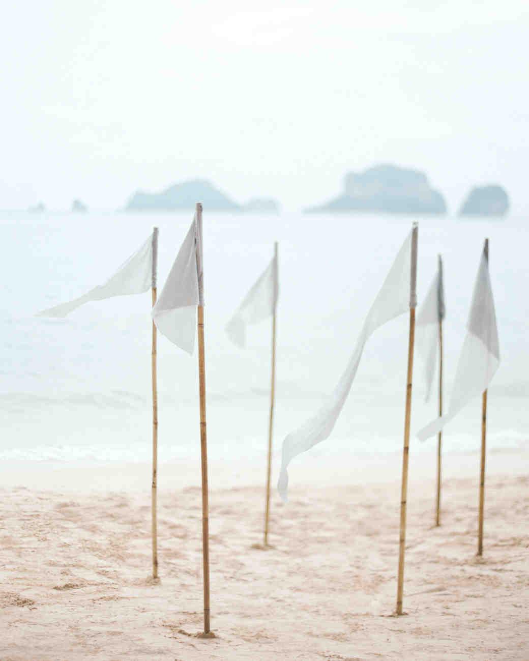 michelle-ryan-wedding-krabi-thailand-0501-s112047.jpg