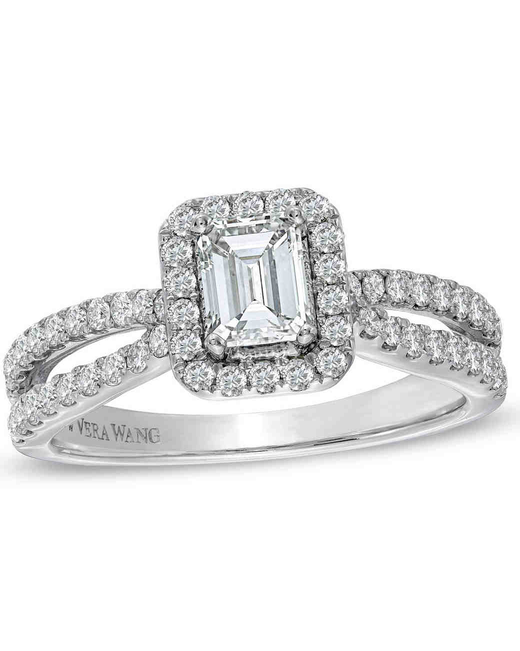 21 Best New Engagement Ring Designers To Know Now | Martha Stewart Weddings
