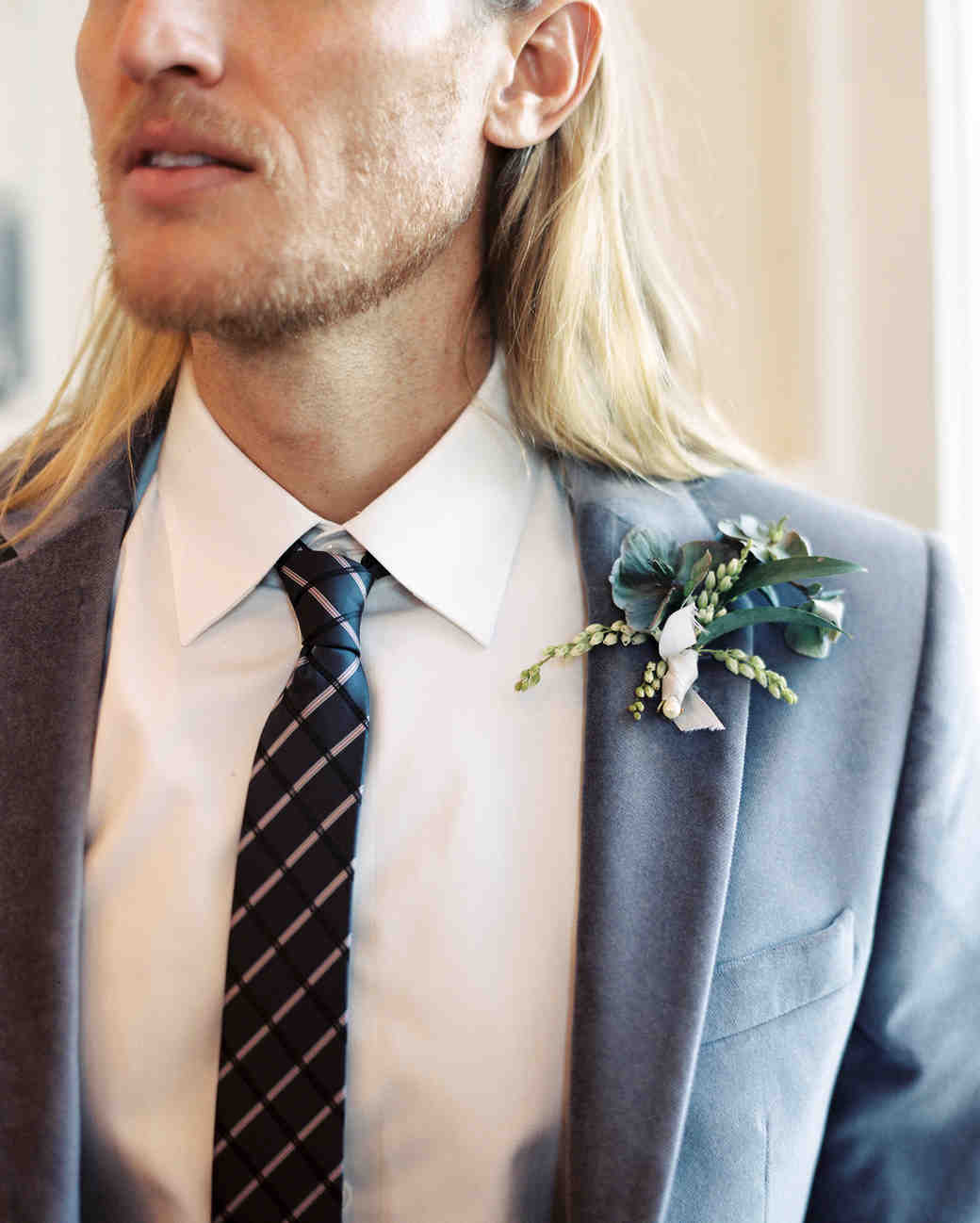 rachel-tyson-wedding-boutonniere-056-s112158-0915.jpg