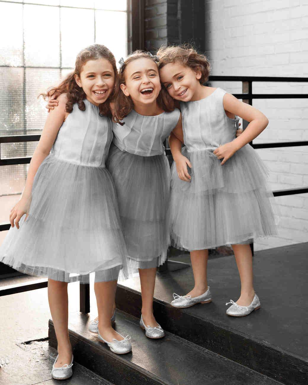 rw-anthony-rusty-flower-girls-1354-00973-wd110176.jpg