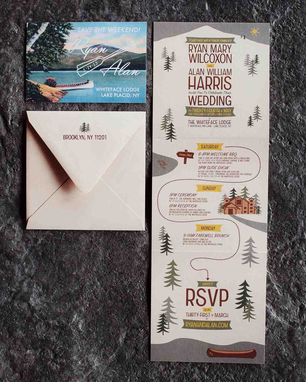 ryan-alan-wedding-stationery-26-0083-s112966-0516.jpg
