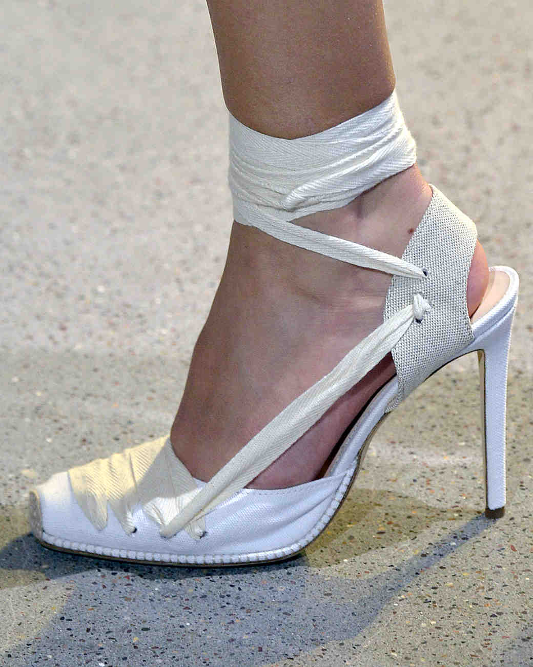 sp16-nyfw-bridal-accessories-altuzarra-shoes-0915.jpg