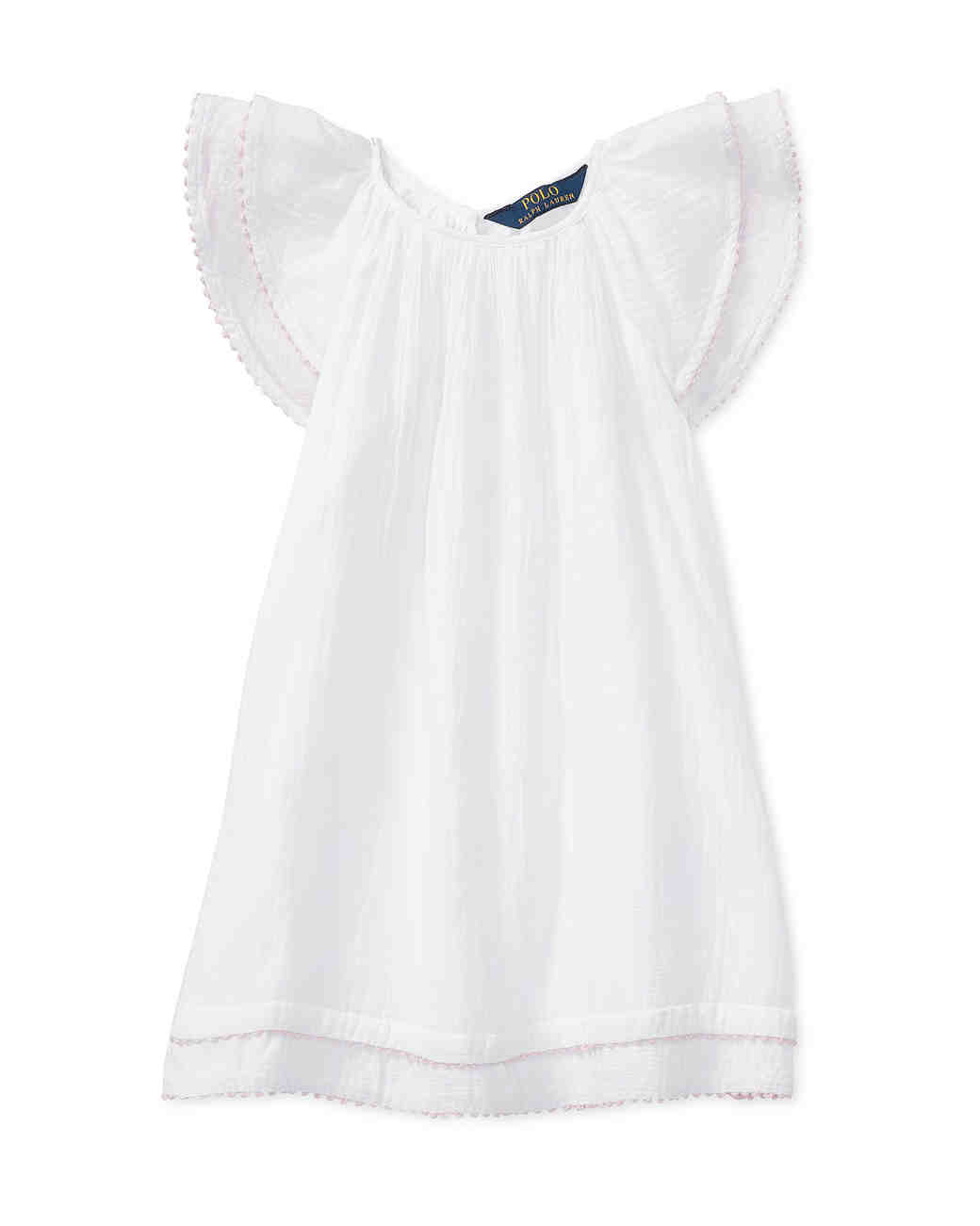 The Best Flower Girl Dresses For A Summer Wedding Martha Stewart