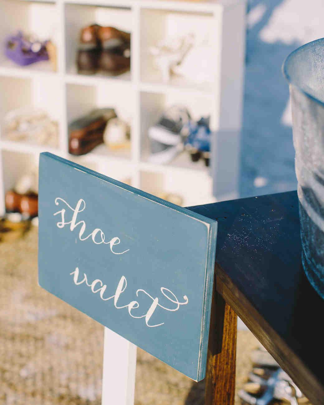 teresa-amanda-wedding-shoevalet-0007-s111694-1114.jpg
