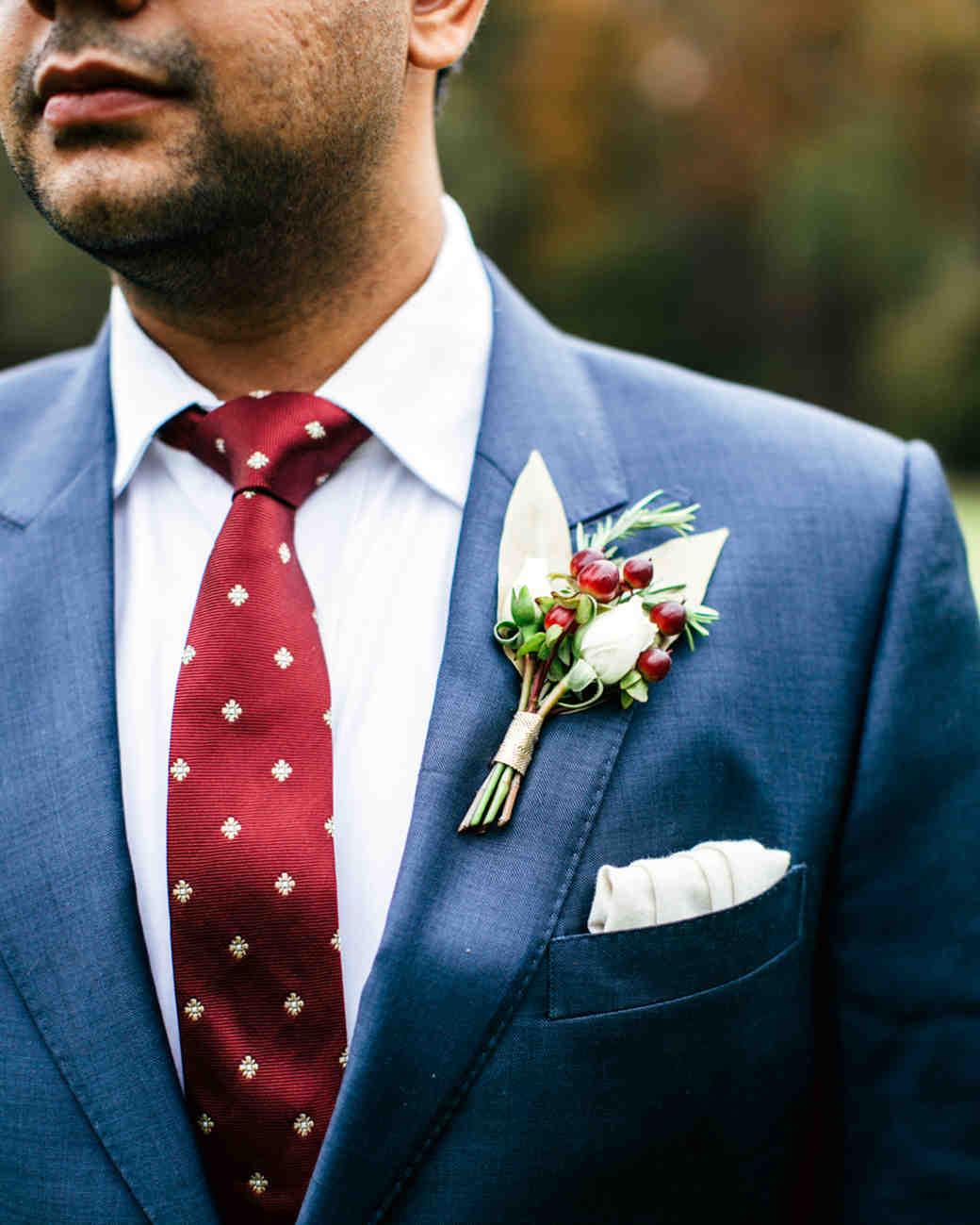 thea-rachit-wedding-boutonniere-0131-s112016-0715.jpg