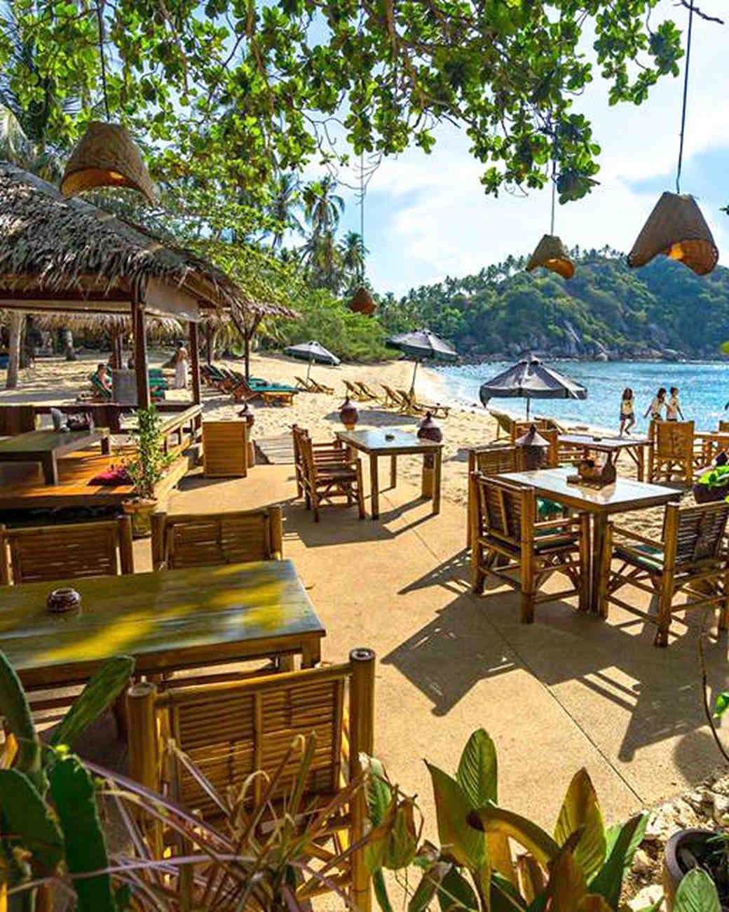 the sanctuary thailand