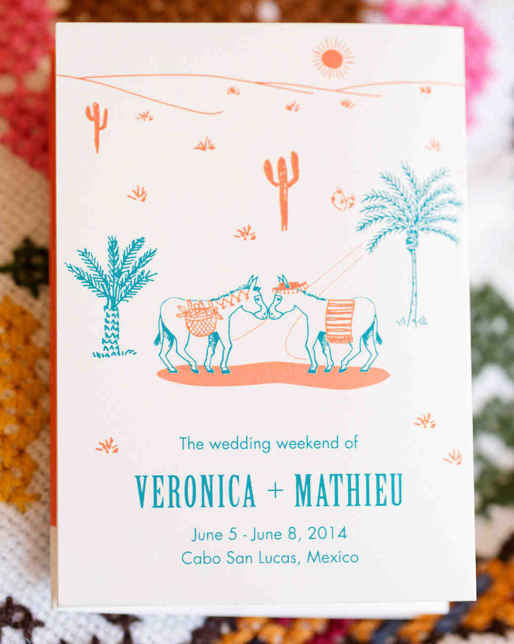 veronica-mathieu-wedding-invite-0626-s111501-1014.jpg