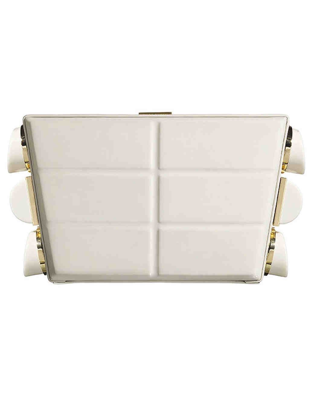 wedding-clutches-tonya-hawkes-calfskin-ivory-0316.jpg