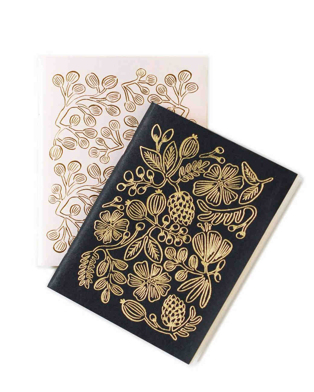 wedding-vow-journal-rifle-paper-co-gold-foil-0716.jpg