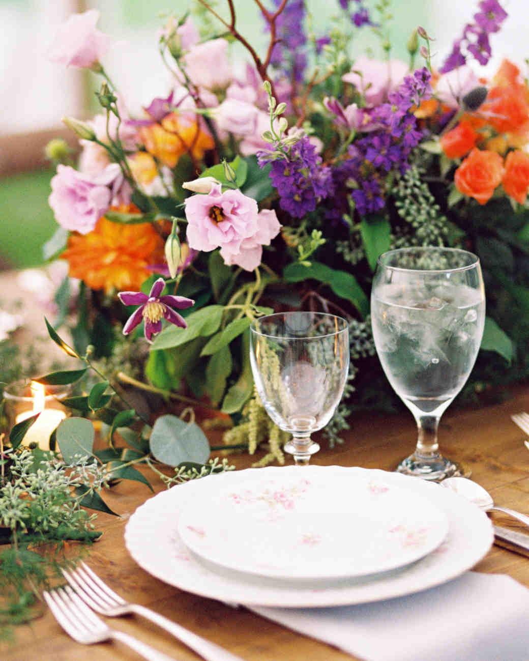 whitney-matt-wedding-centerpiece-439-s111817-0215.jpg