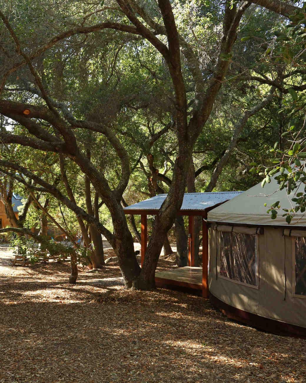 bachelorette-camping-wellspring-ranch-camping-1014.jpg