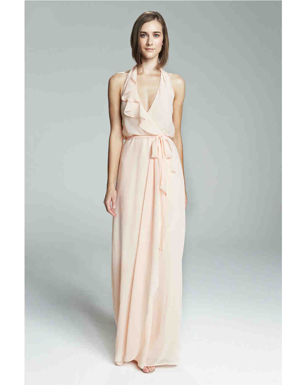 1a5b72a1fe Amsale Bridesmaid Dresses Nordstrom - Data Dynamic AG