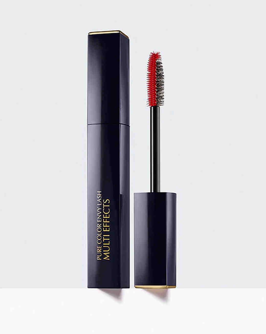 beauty product estee lauder mascara
