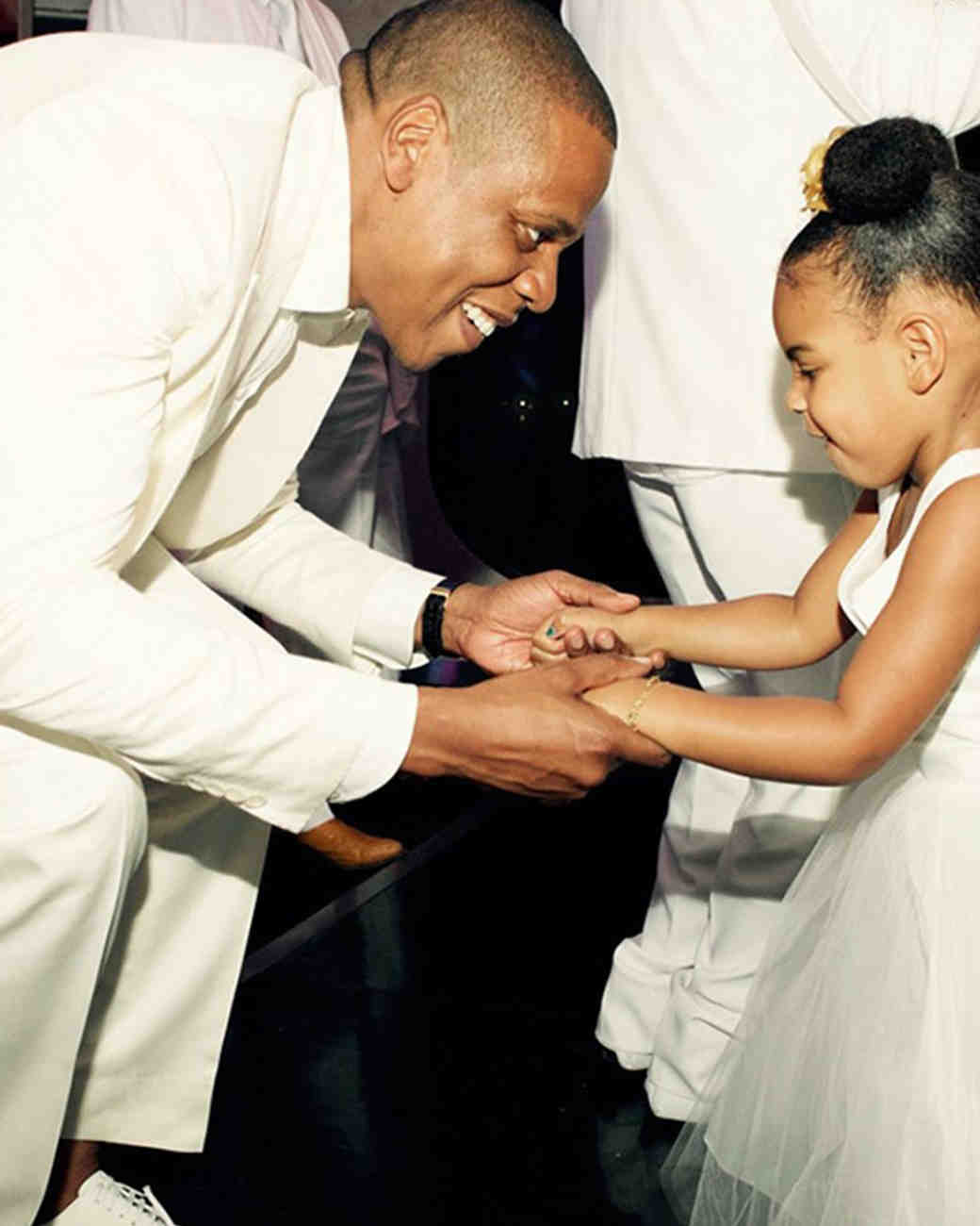 blue-ivy-carter-jay-z-celebrity-kids-weddings-0716.jpg