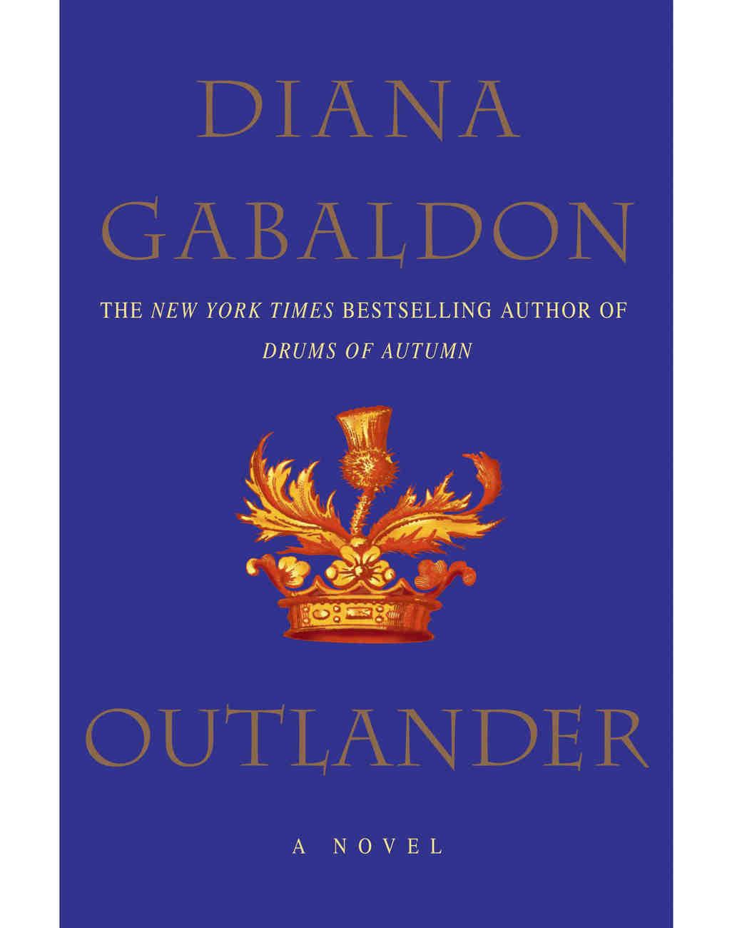 books-read-before-marriage-outlander-gabaldon-0115.jpg