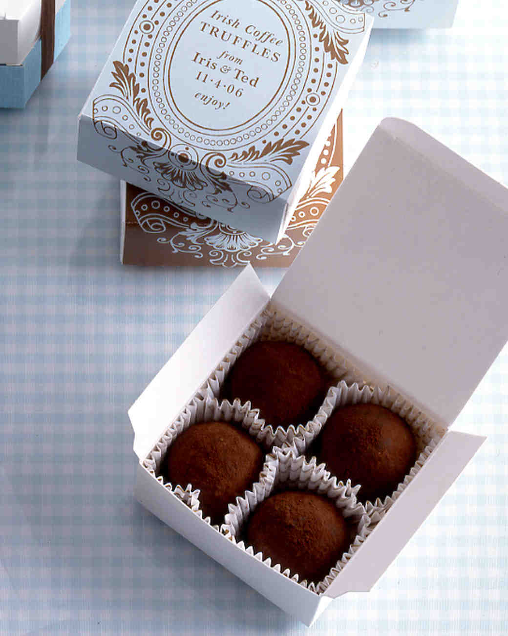 boozy-desserts-irish-coffee-truffles-wa102287-0814.jpg
