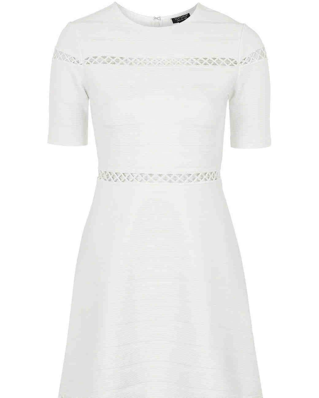 bridal-shower-dress-topshop-embroidered-dress-0416.jpg