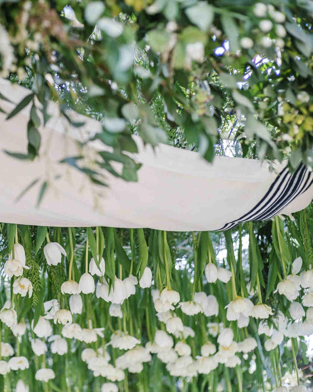 cassandra ben wedding california chuppah