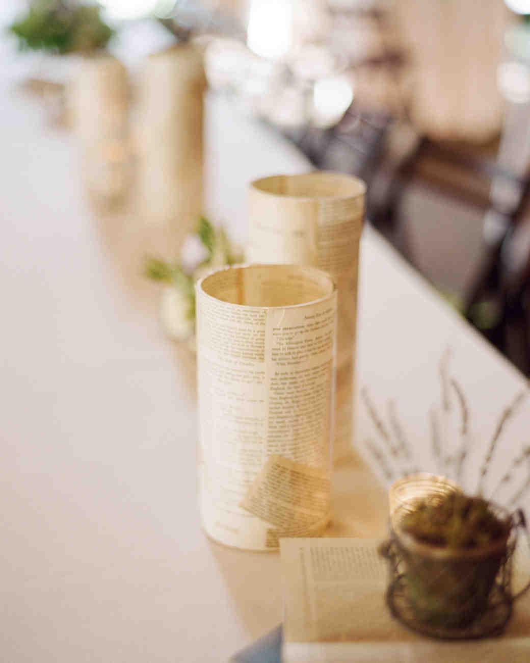 catherine-adrien-wedding-votives-0713-s111414-0814.jpg