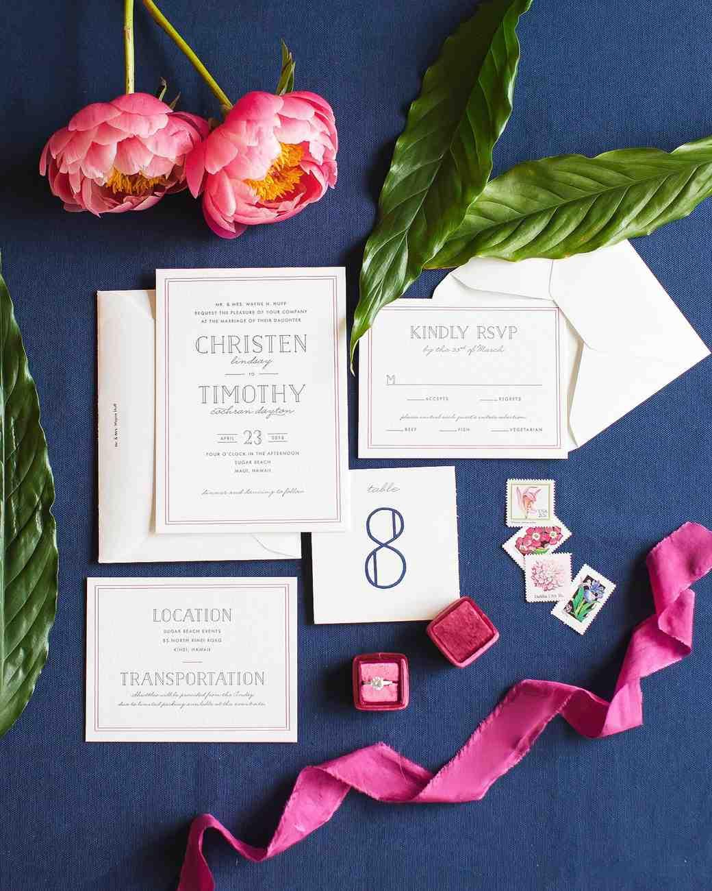 christen-tim-wedding-stationery-20885-6143924-0816.jpg