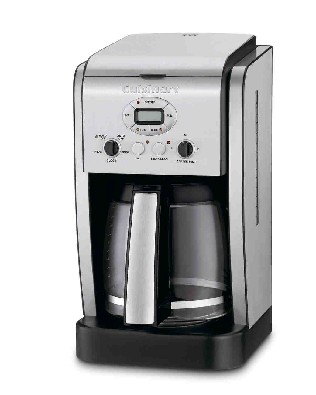 coffee-makers-registry-cuisinart-extreme-brew-0914.jpg