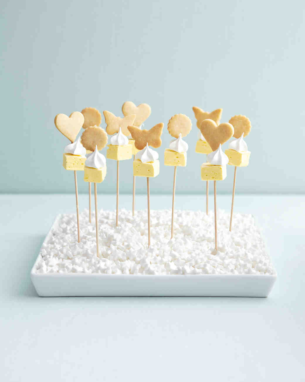 cookies-lemon-meringue-cookie-kebabs-spring11-1214.jpg