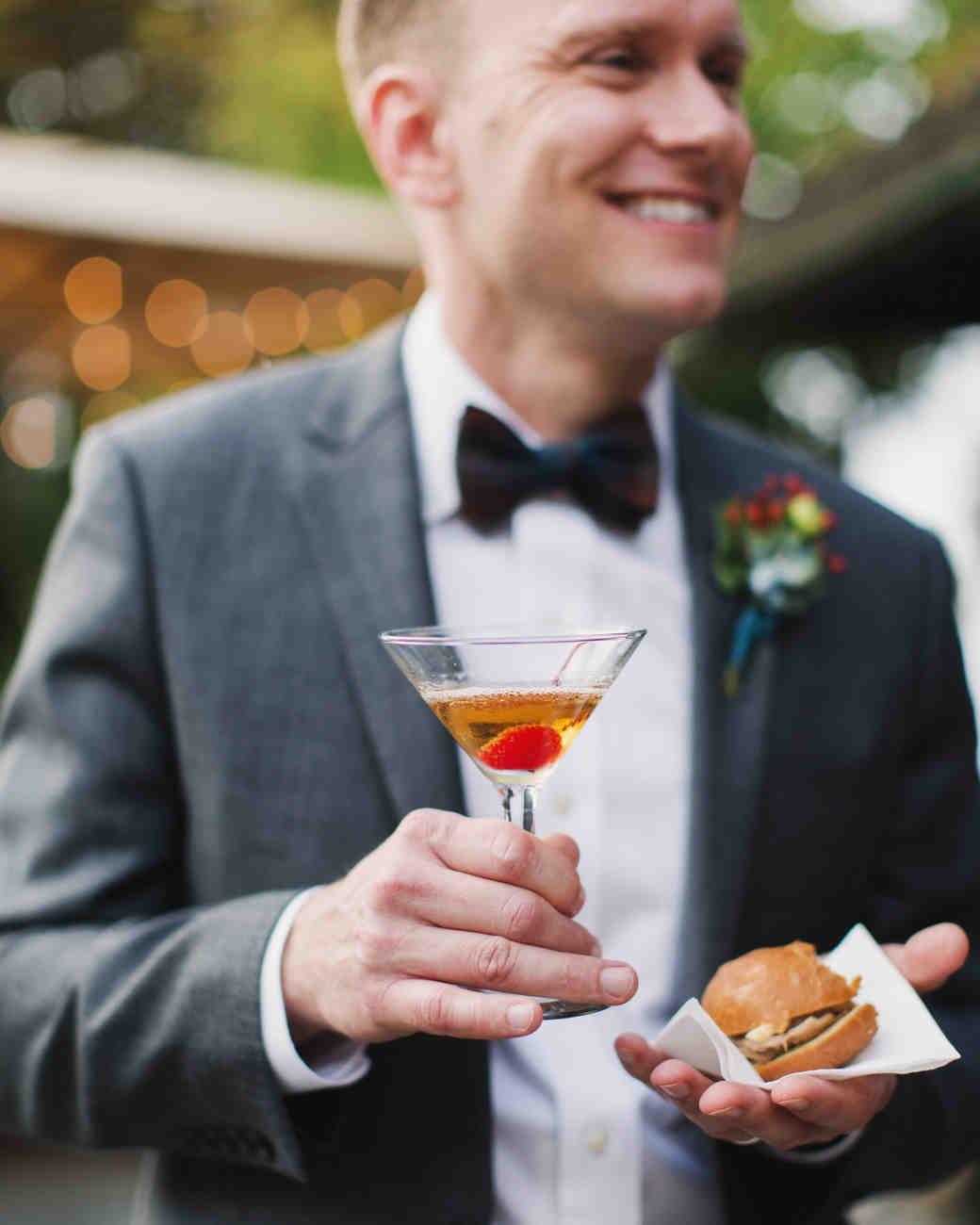 craig-andrew-wedding-cocktailhour-574-s111833-0215.jpg