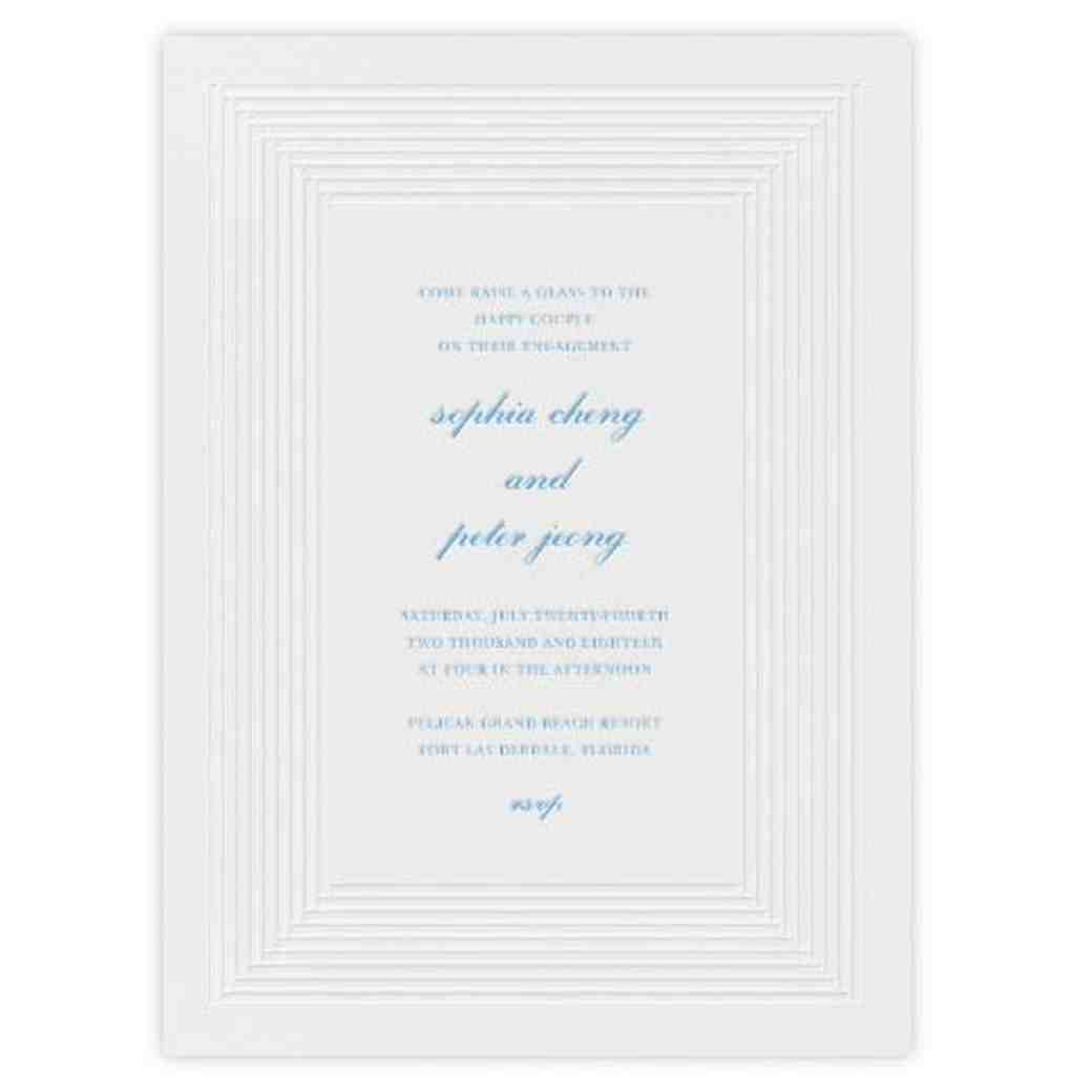 engagement-party-invitations-blue-calligraphy-0216.jpg