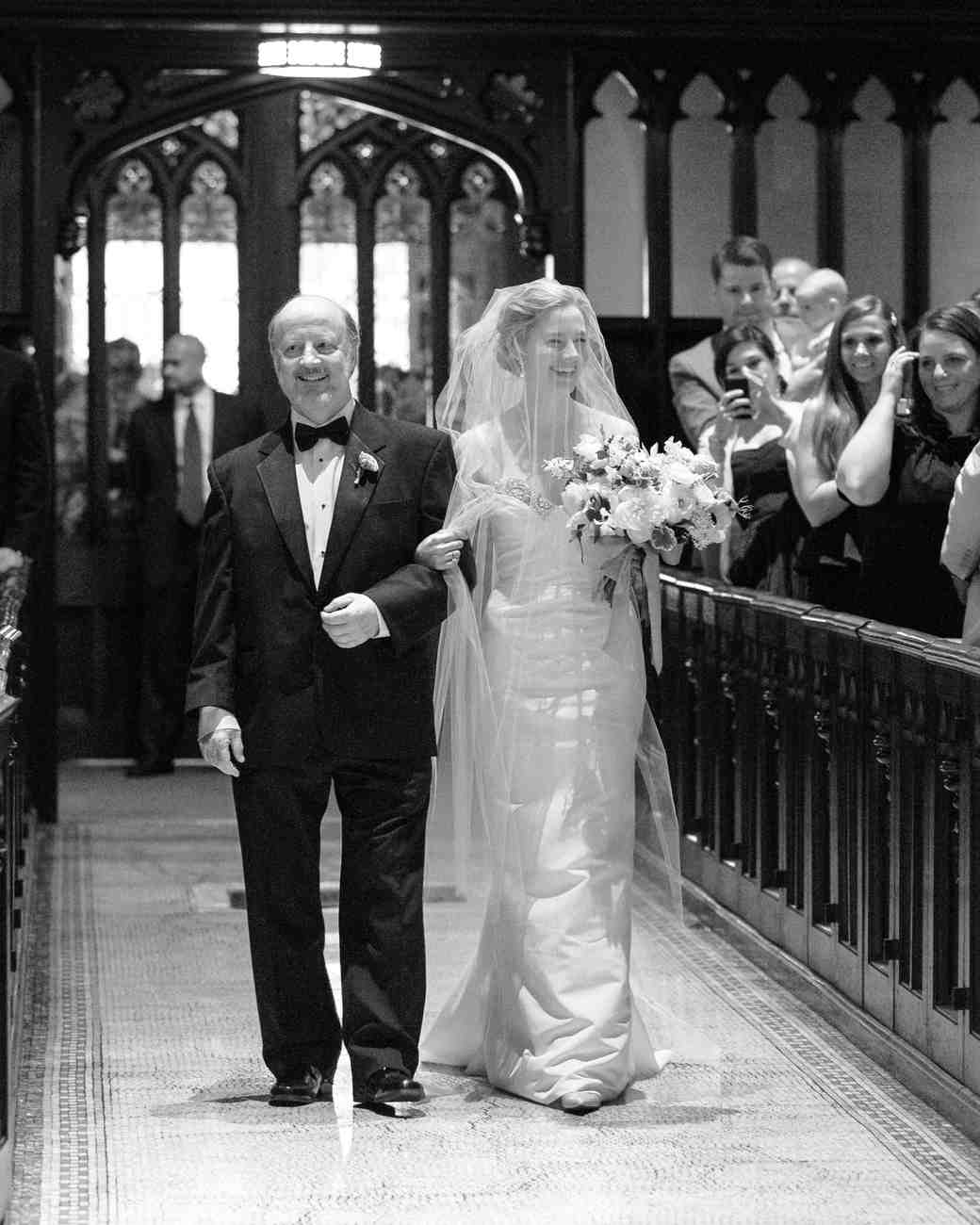 father-bride-bw-blake-chris-nyc-255a4807-mwd110141.jpg