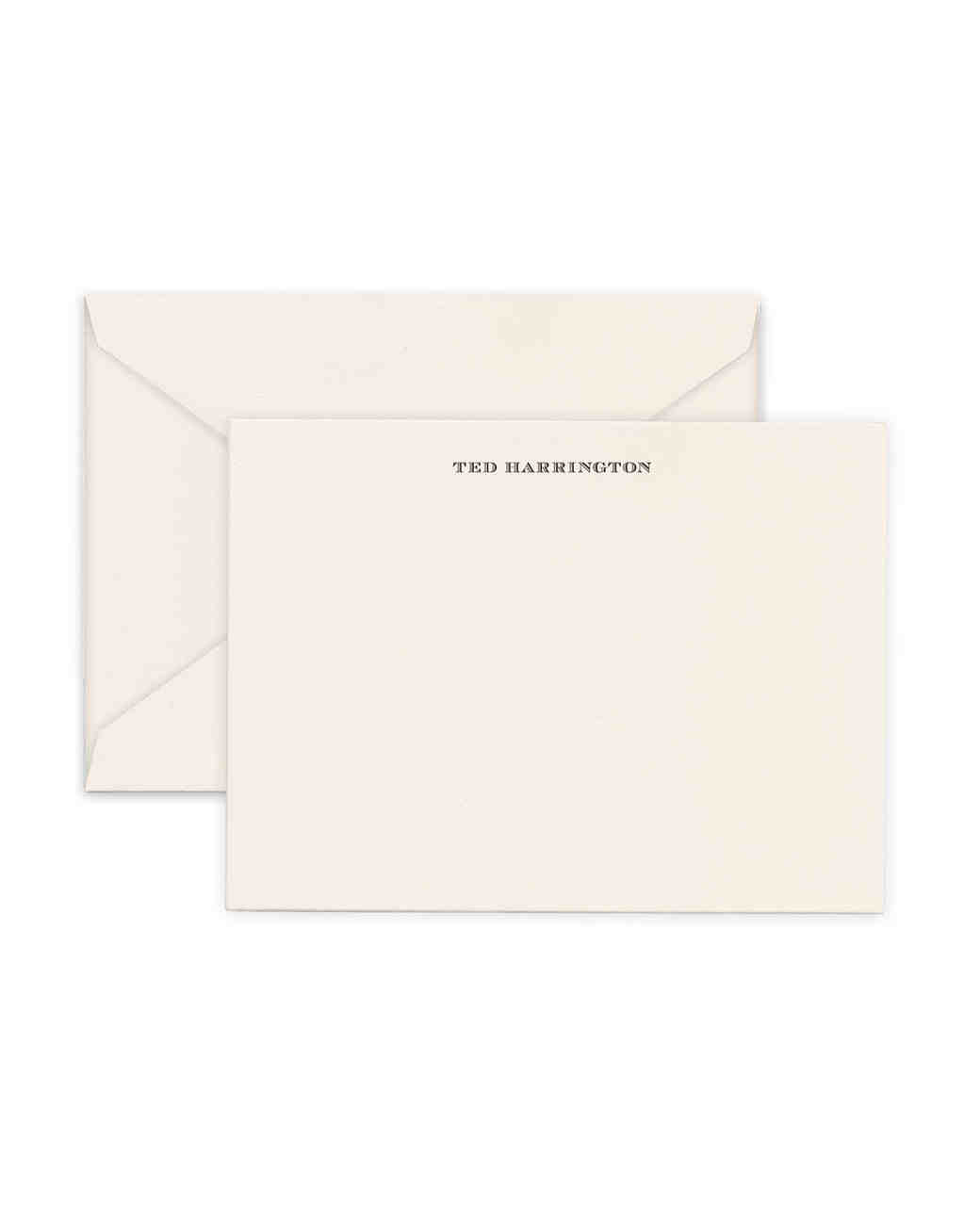 fathers-gift-guide-office-terrapin-stationery-0515.jpg