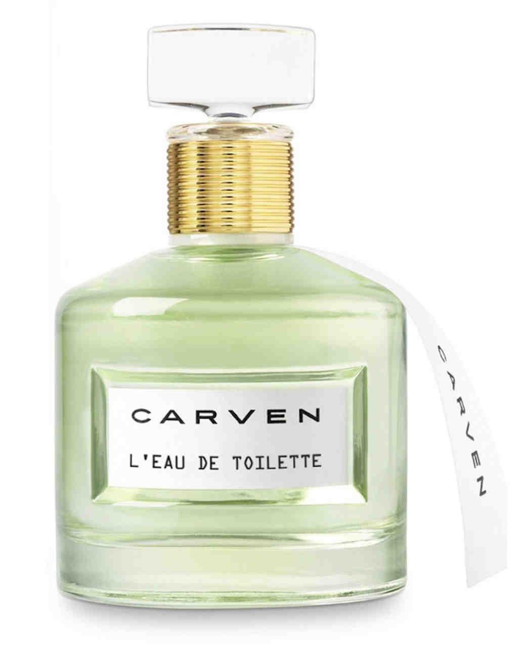 fragrances-summer-2014-carven-eau-de-toilette-0714.jpg