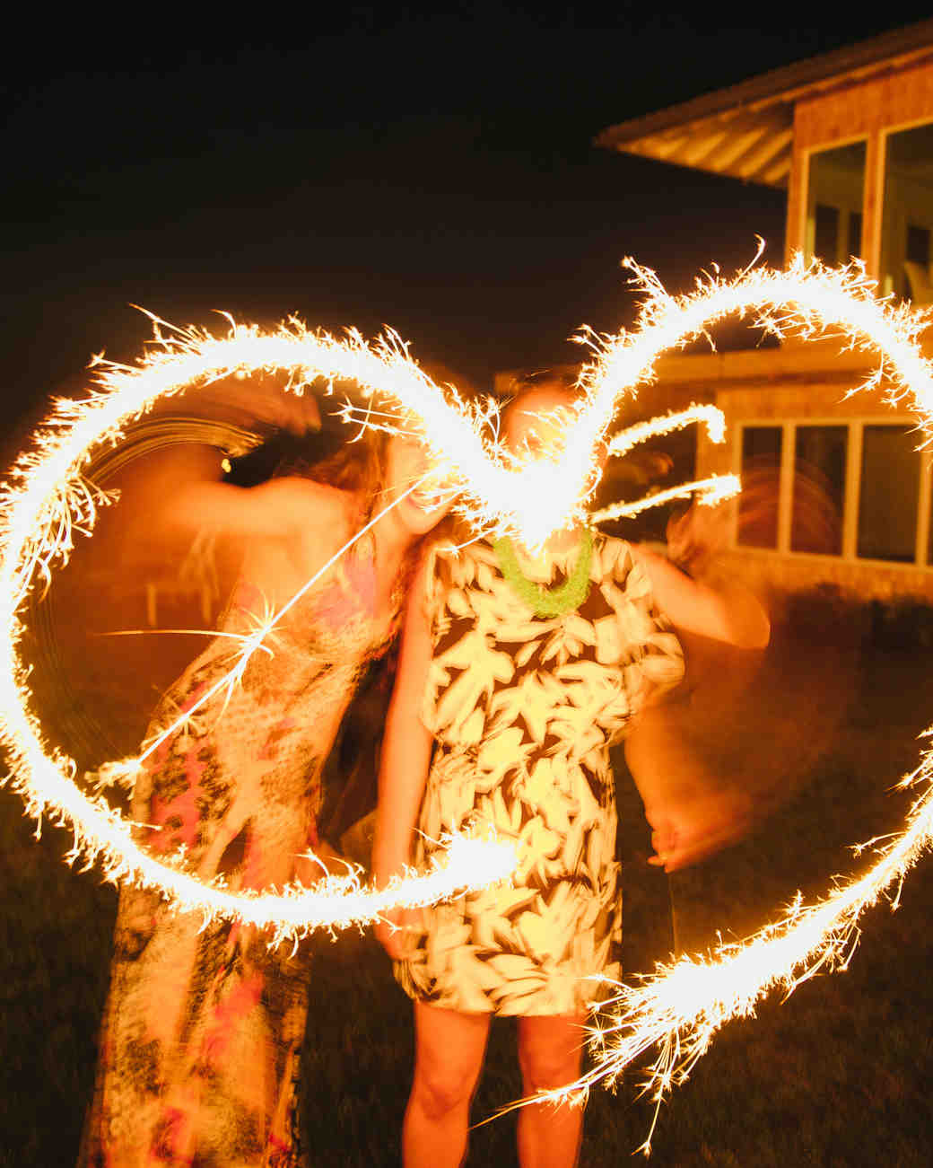 gabriela-tyson-wedding-sparklers-1155-s111708-1214.jpg