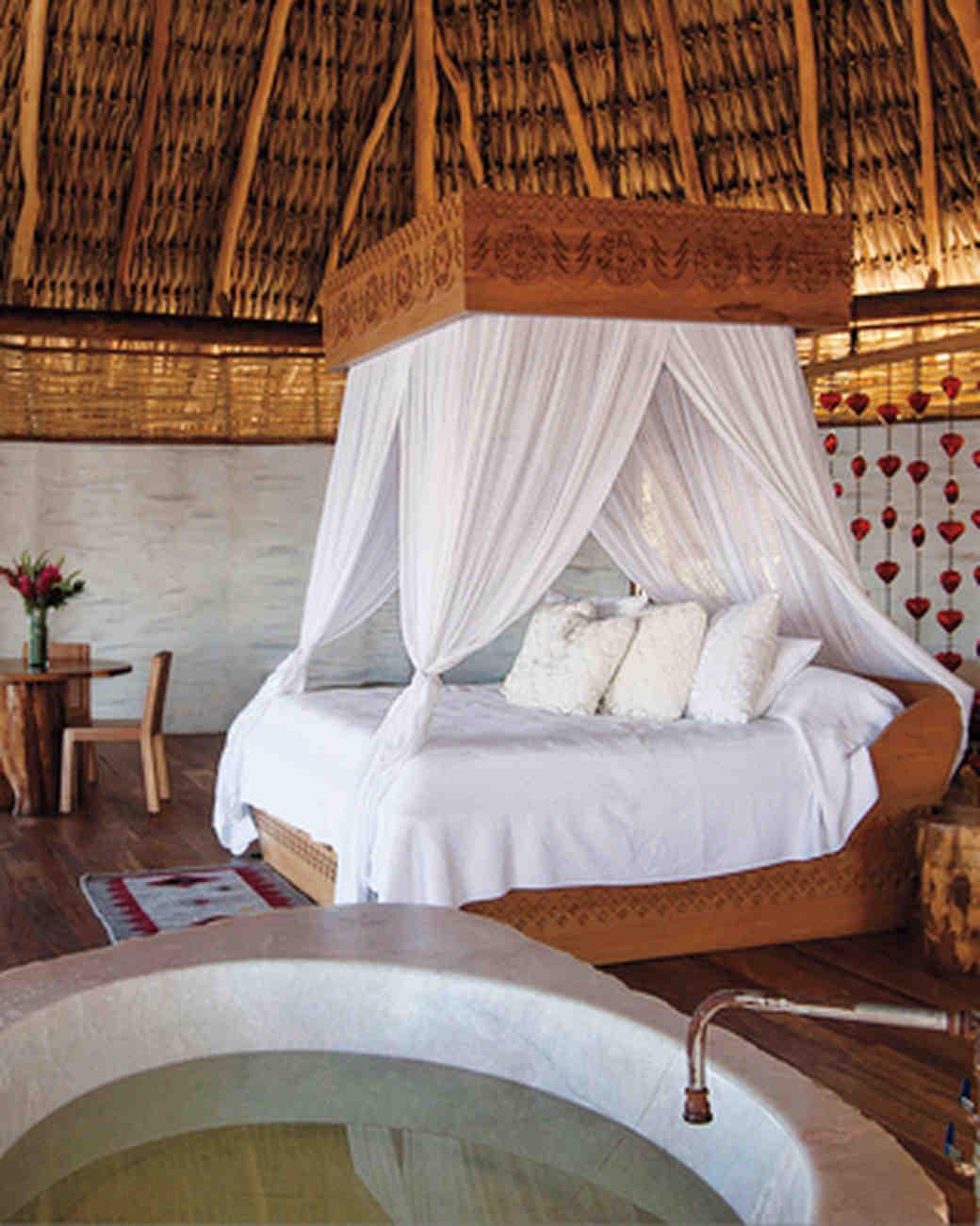 hotelito-desconocido-suite-rosa-eva-sica-9-s111679.jpg