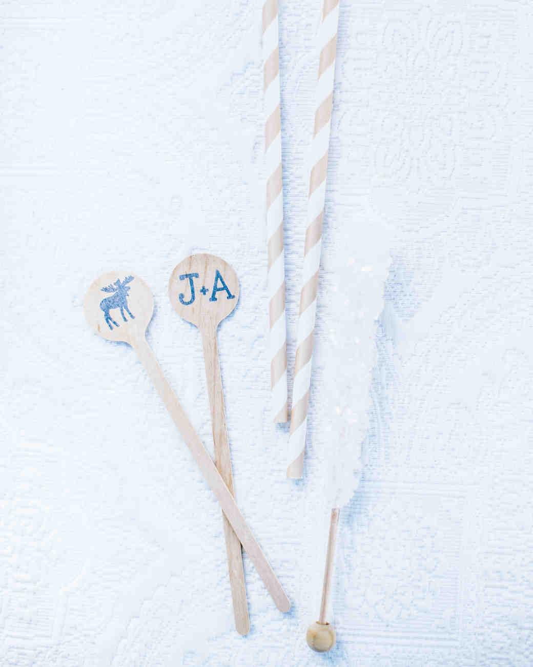 jamie-alex-wedding-cocktailsticks-186-s111544-1014.jpg