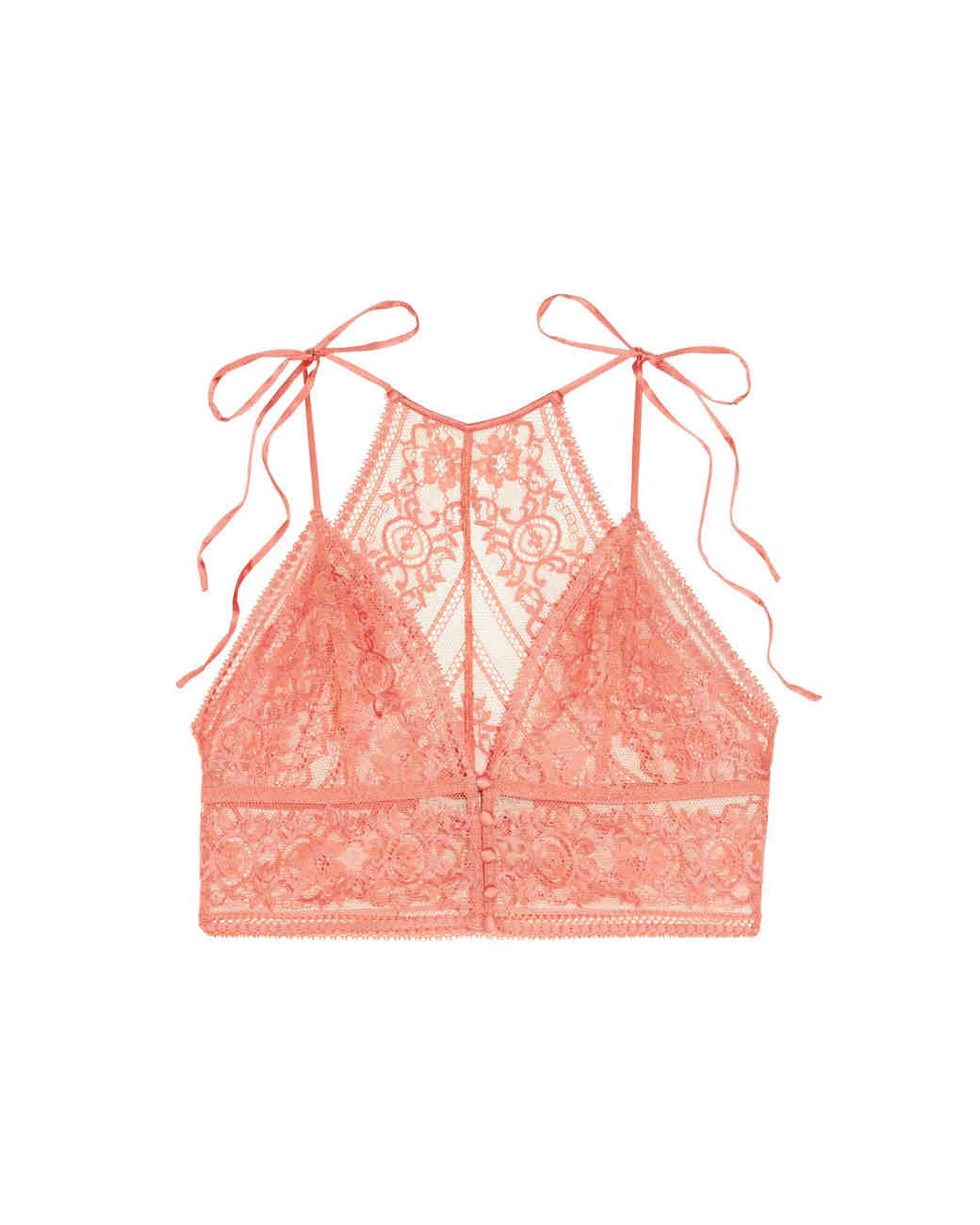 lace anniversary gifts bra stella mccartney