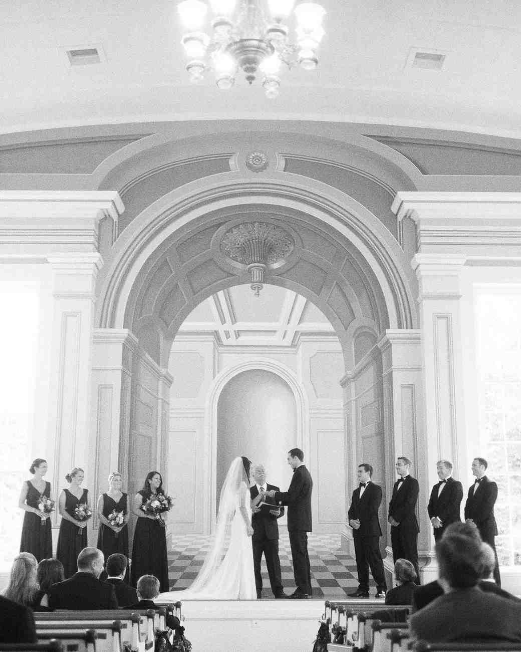 lindsay-garrett-wedding-ceremony-0540-s111850-0415.jpg