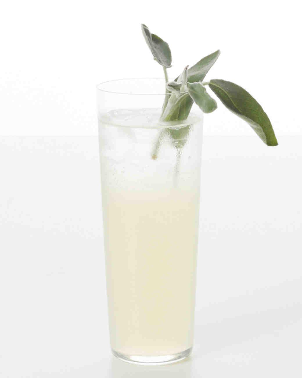 mocktails-sage-cocktail-015-d112317-fallsip15-1015.jpg