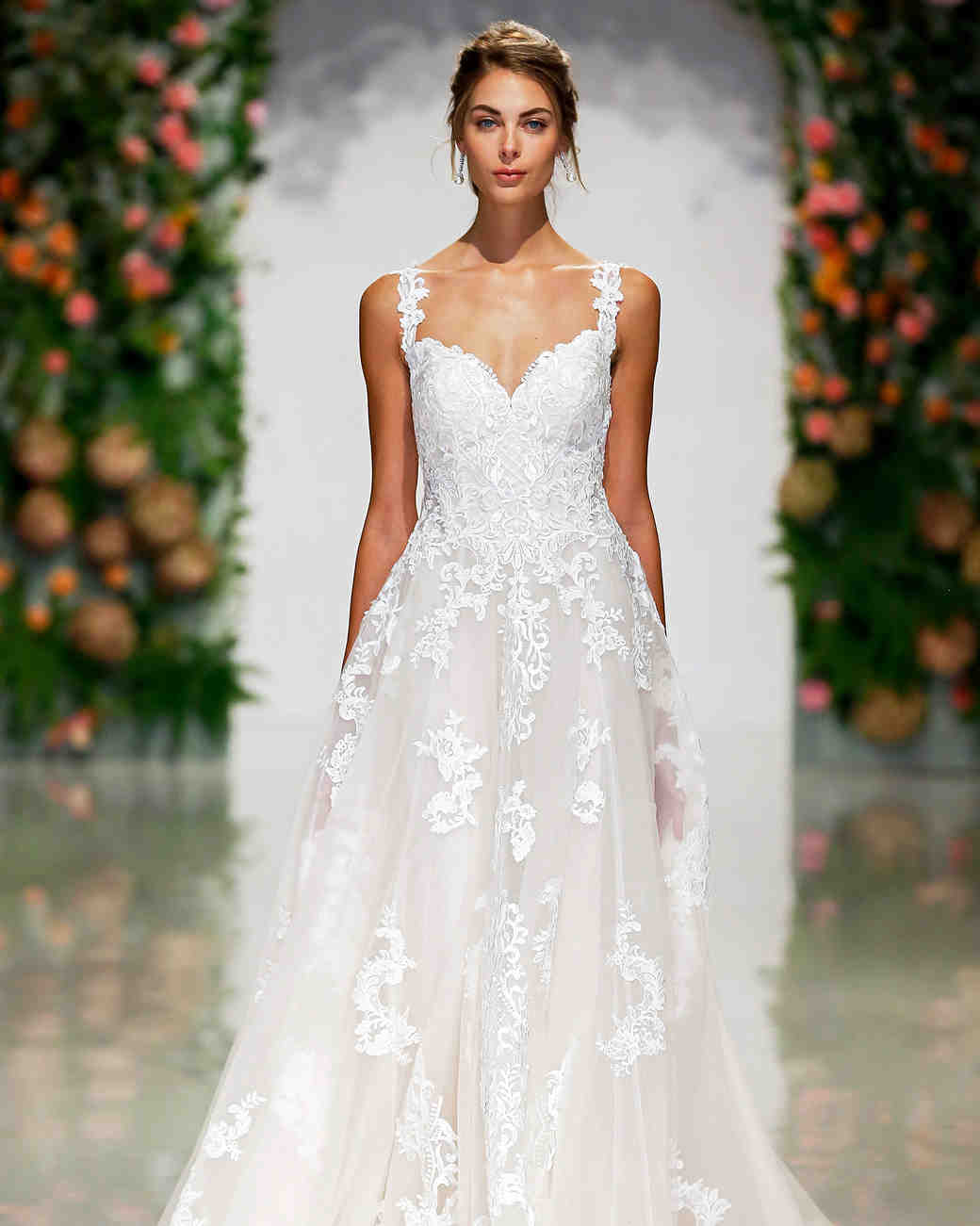 f15940674df3b morilee madeline gardner wedding dress sweetheart embroidered a-line