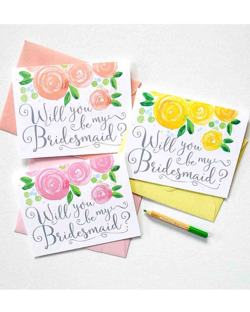mospens-studio-will-you-be-my-bridesmaid-card-0216.jpg