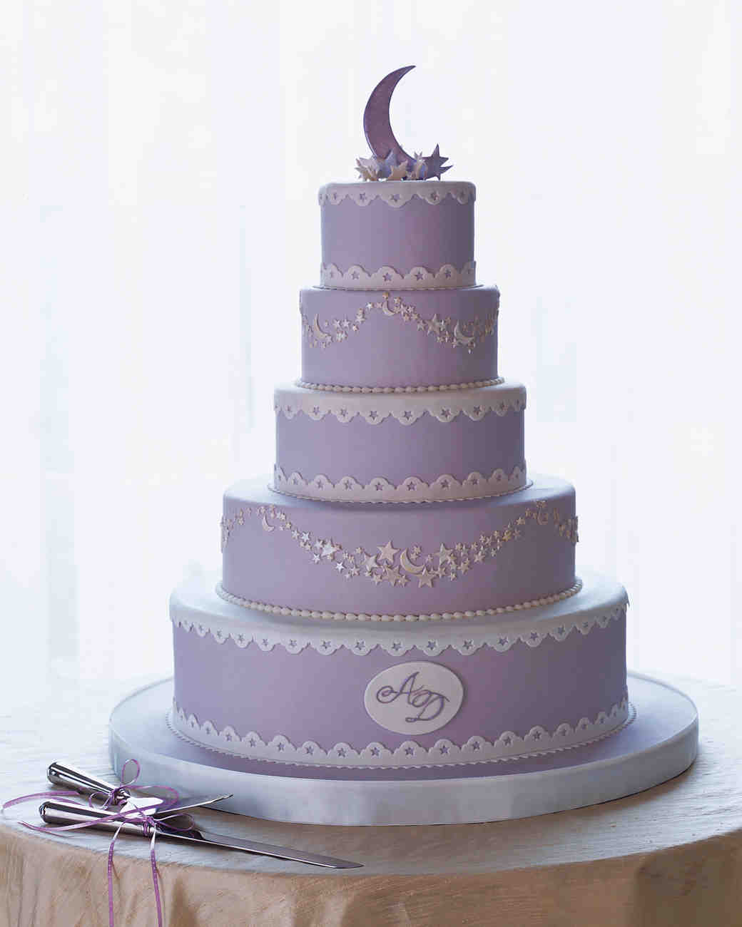 movie-inspired-weddings-it-happened-one-night-0215.jpg