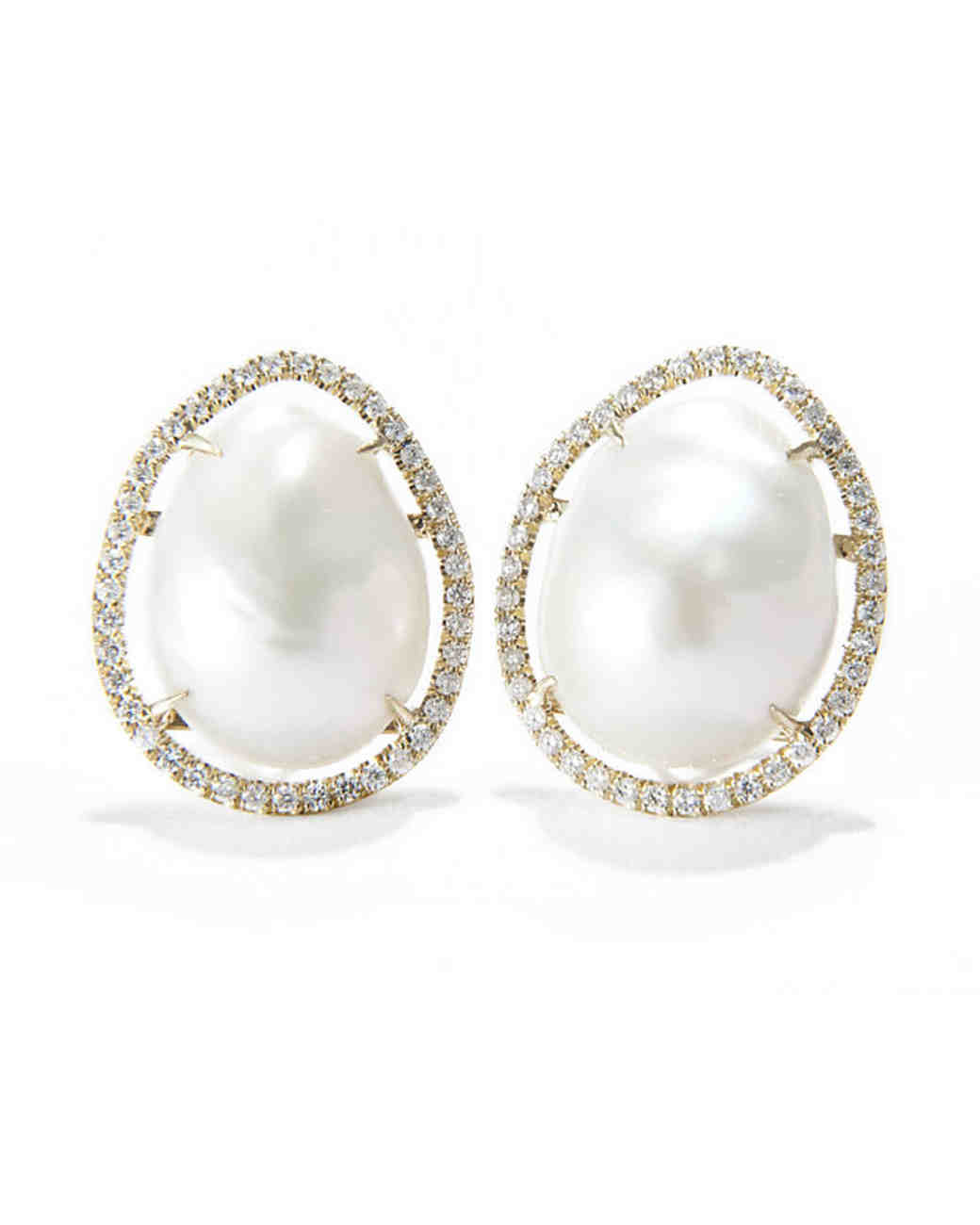 pearls-jordan-alexander-pave-diamond-earrings-0216.jpg