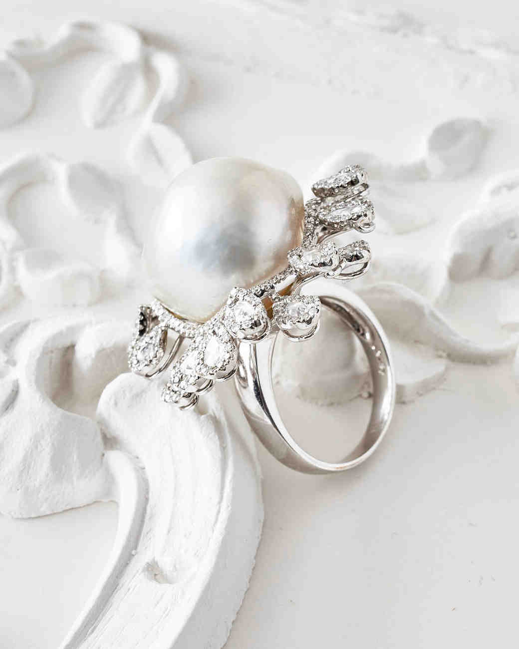 pearls-nina-runsdorf-neiman-marcus-white-gold-0216.jpg