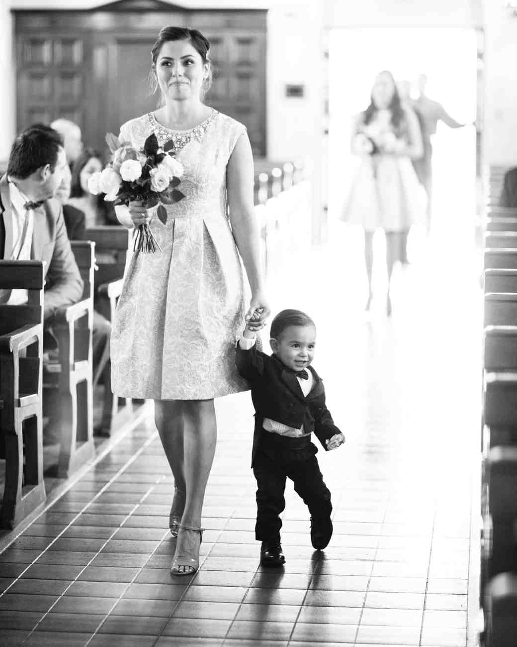 richelle-tom-wedding-ringbearer-180bw-s112855-0416.jpg