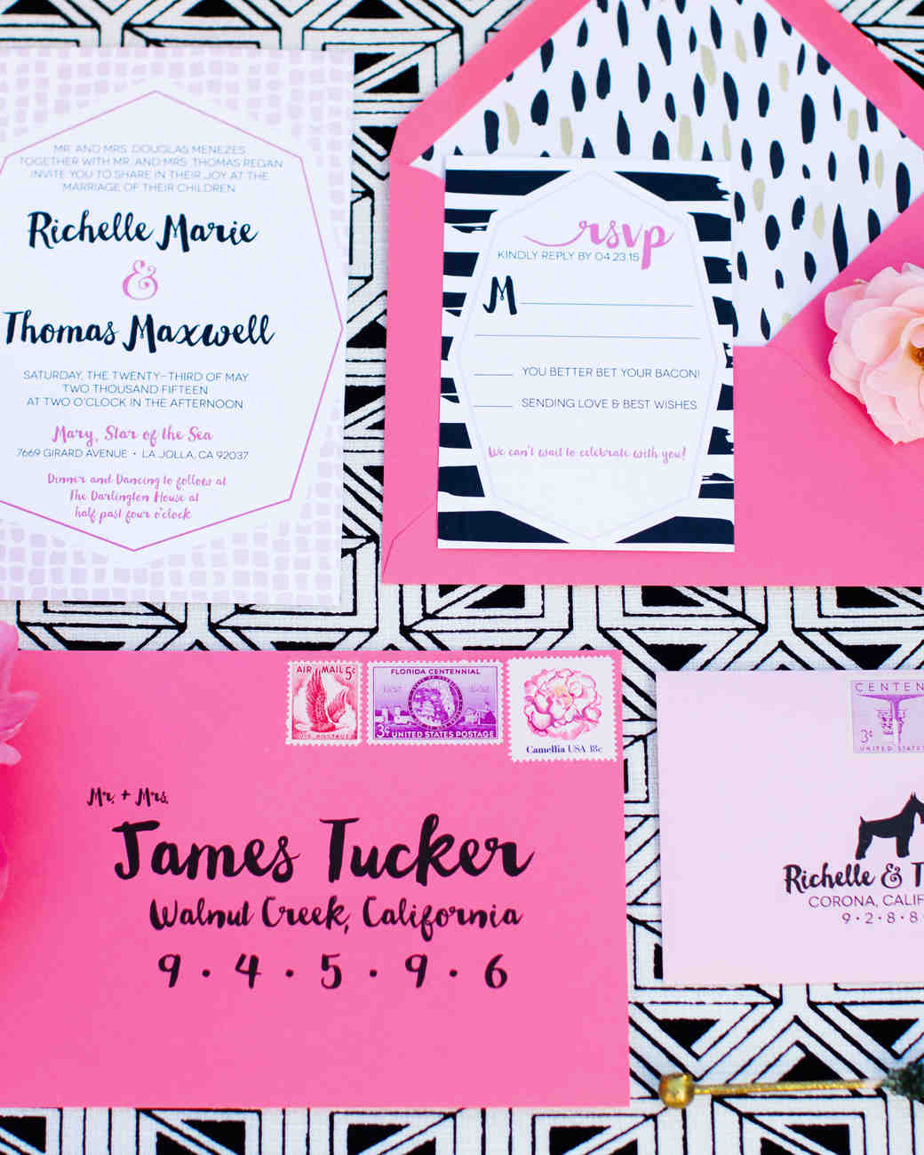 richelle-tom-wedding-stationery-669bw-s112855-0416.jpg