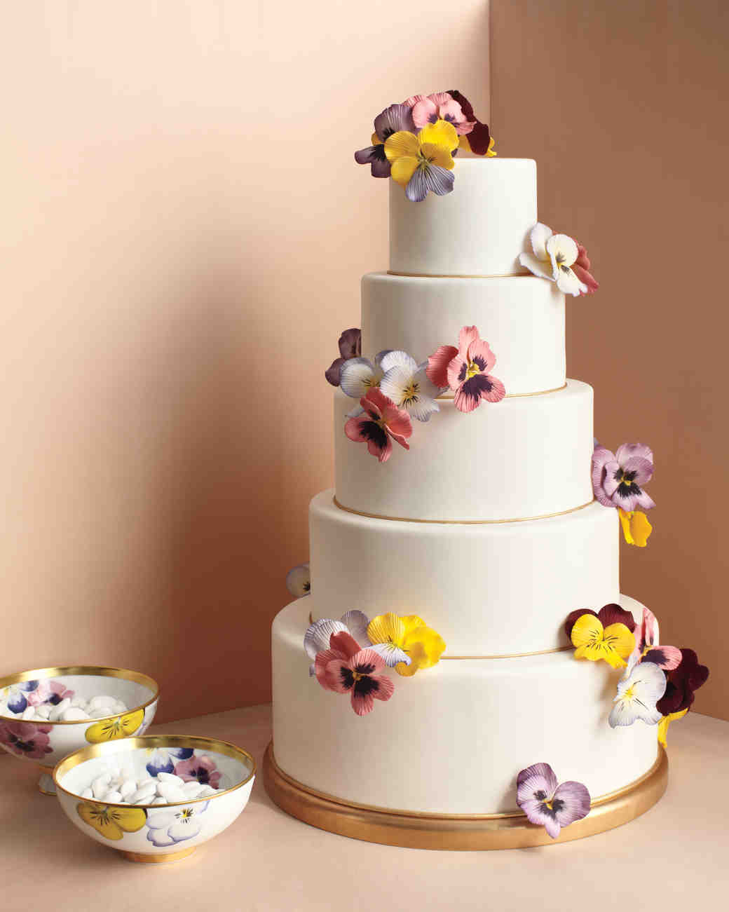 chinese wedding cake cutting meaning 20 years of gorgeous wedding cakes by pastry chef ben 12663