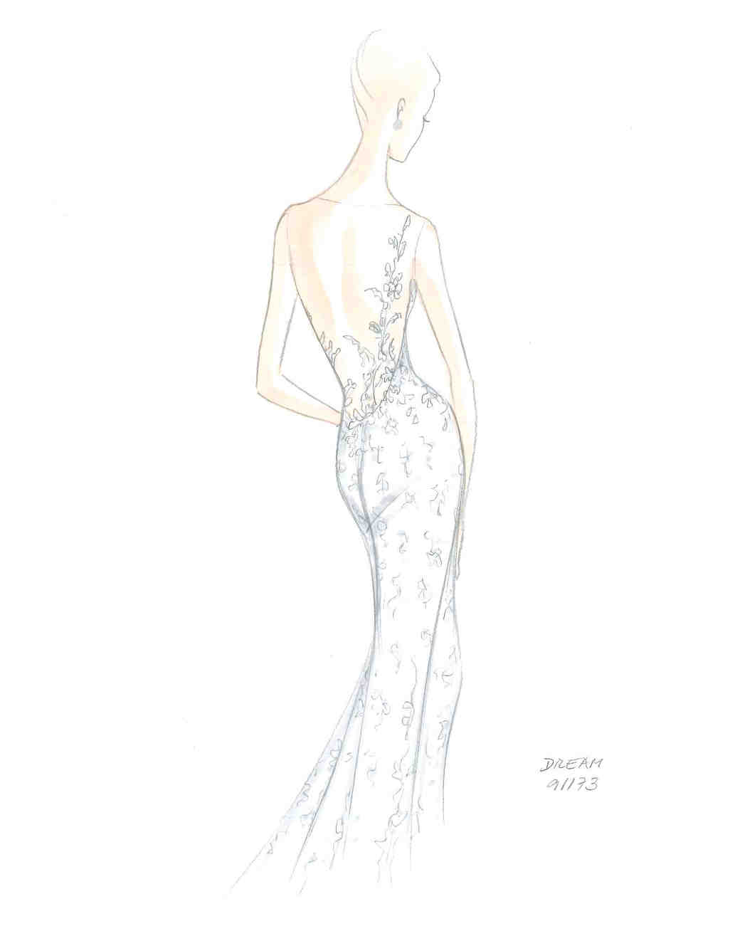 sofia-vergara-dress-sketches-rosa-clara-dream-0915.jpg